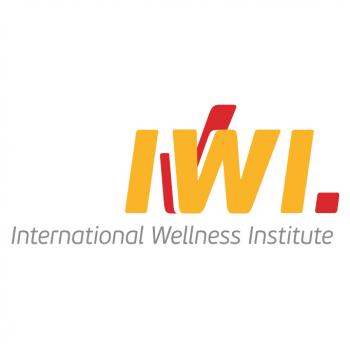 IWI - A FITNESZ-WELLNESS-SPORT ISKOLA