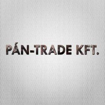 Pán-Trade Kft.