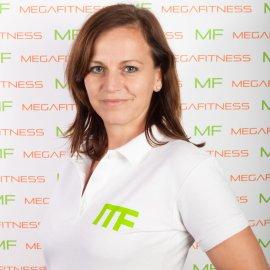 Thury Mónika